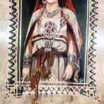 kabyle-1.jpg