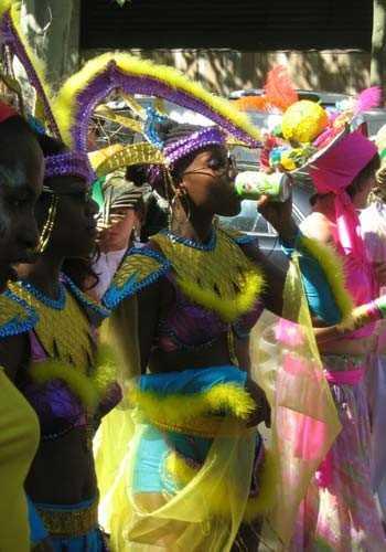 carnaval-tropical-belledrin.jpg