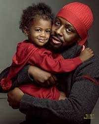 wyclef-jean-daughter-gapsm.jpg