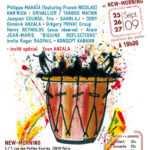 festivalGwoka2009.jpg