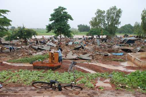 inondationOuaga3.jpg