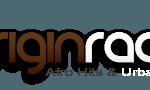 Logo_Originradio.png