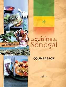 cuisinesenegal.jpg