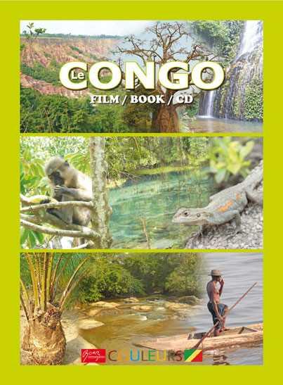 COFFRET-VIDEO-CONGO-article.jpg