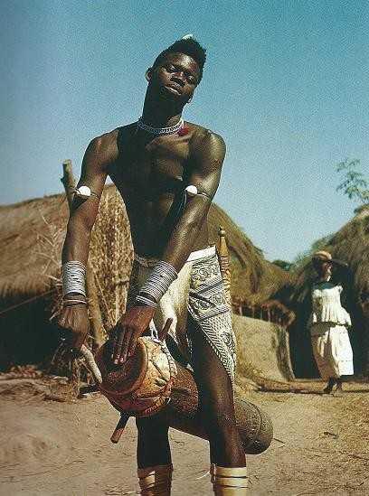 Musicien_Casamance.jpg