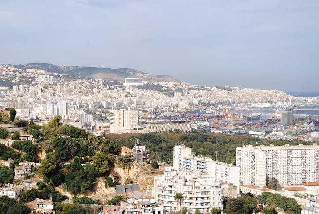 Alger_vue_generale.jpg