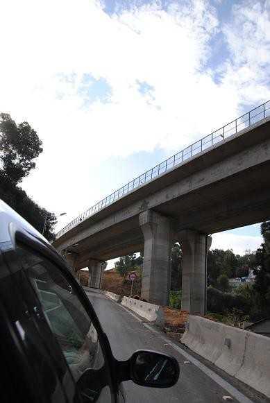 Urbanisme5.jpg