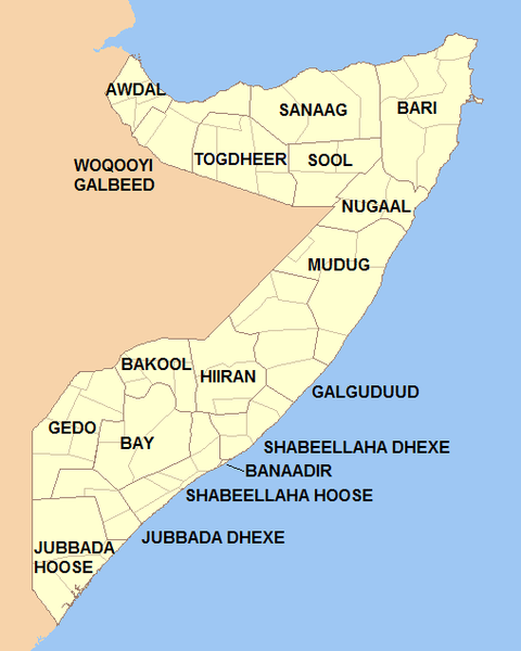 SOMALIE_REGIONS.png