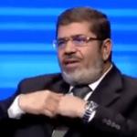Mohamed_Morsi.png