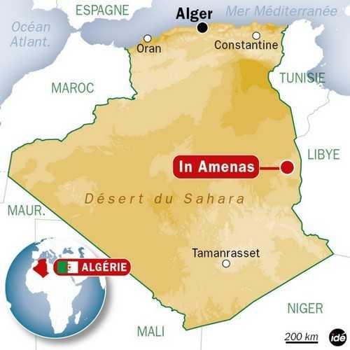 2488693_afr-algerie-01.jpg