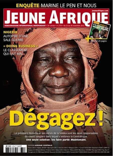 une_de_jeune_afrique_seleka.jpg