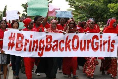 bring_back_our_girl.jpg