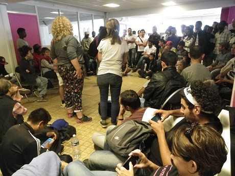 migrants6.jpg