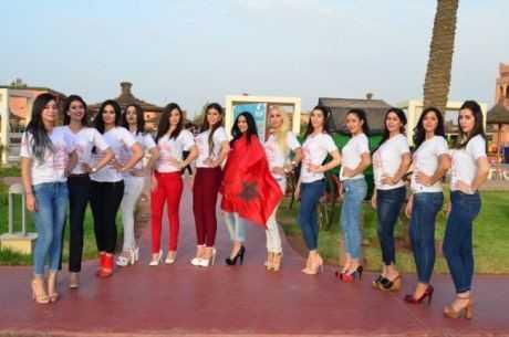 miss_najlae-el-amrani-155f2.jpg