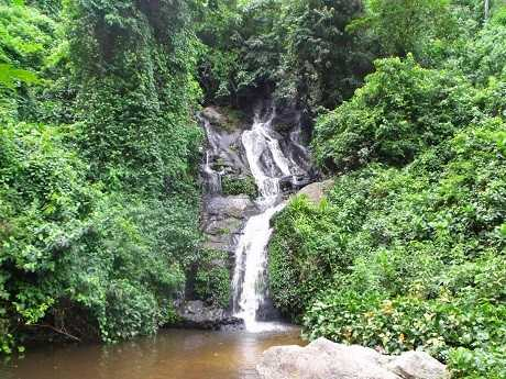 cascade_kpalime_photo_togo_tourisme.jpg