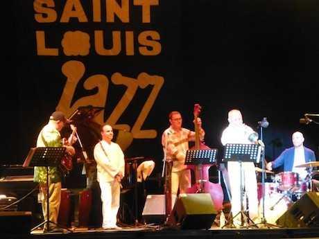 st_louis_jazz.jpg