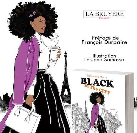 black_in_the_city.couverture.jpg