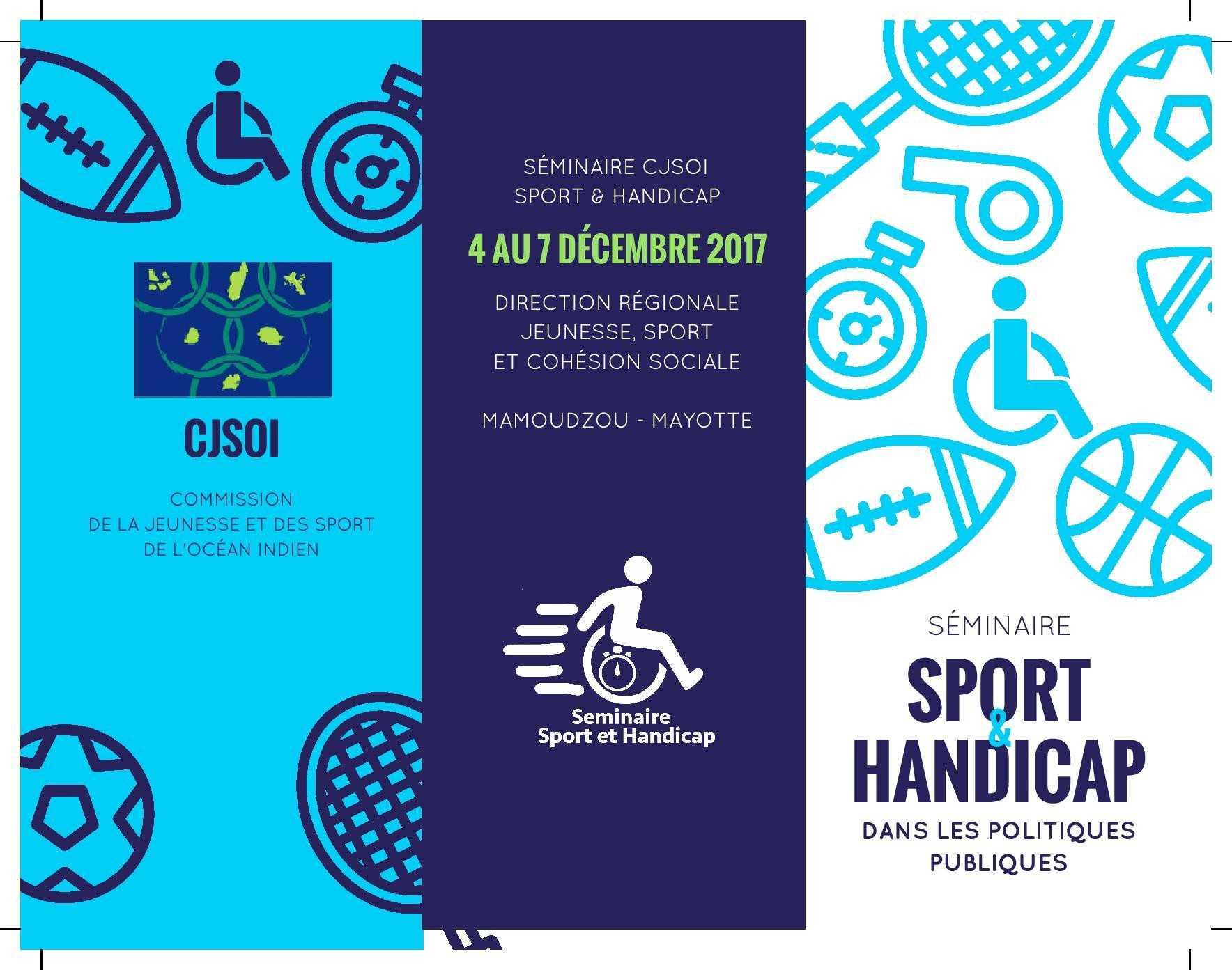 sporthandicap_impression-page-001.jpg