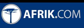 Afrik.com
