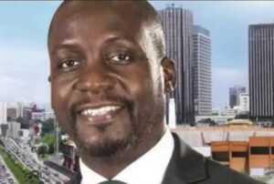 Côte d'Ivoire, Traque contre des élus: Jacques Ehouo inculpé, Alain Lobognon recherché