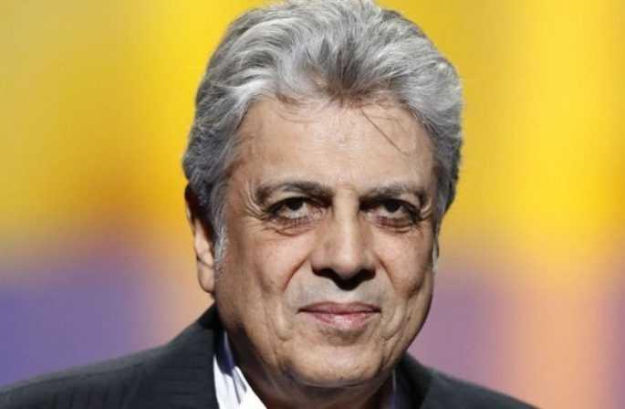 Enrico Macias se lâche : « Je suis Algérien par mes racines et ...
