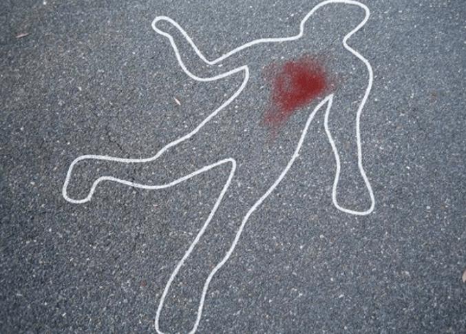 Crime crapuleux en Algérie: qui a égorgé l'étudiant Assil dans sa chambre universitaire?